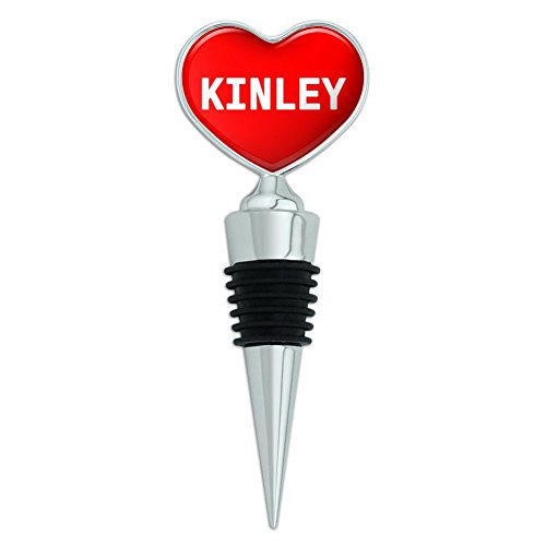 heart-love-wine-bottle-stopper-names-female-ke-ki-kinley-red