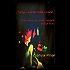 Sanya - aus der Hölle zurück: Eine Hure der Hells Angels steigt aus - Teil I