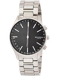 Skagen Denmark SKT1305 Reloj de Pulsera para Hombre