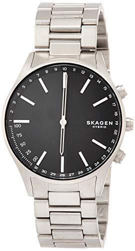 Skagen Denmark SKT1305 Montre à Bracelet pour Homme