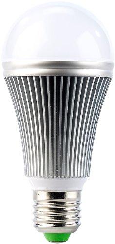 casacontrol-led-lampe-farbe-e27-fur-px-1762-und-px-1764