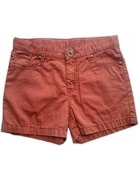FiP - Boys Short dark-rust