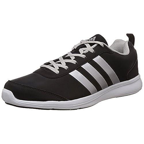 adidas scarpe nuove: comprare delle scarpe nuove online all'adidas migliori prezzi in