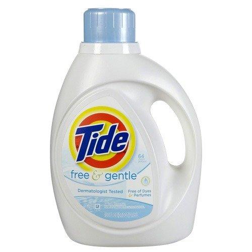 tide-detergent-a-lessive-liquide-concentre-2x-free-gentle-pour-peau-sensible-sans-colorant-ou-parfum