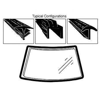 crl-1989-94-1999-nissan-maxima-top-molding-and-retainer