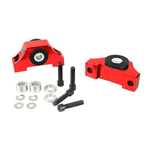 Altsommer Motor Motor Drehmoment Montagesatz B-Serie/D-Serie Für Honda Civic EG EK JDM 92-01