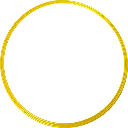 cawila-koordinationsringe-gelb-70-cm-00510047