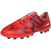 reputable site 76699 a9396 adidas F10 AG J Fußballschuhe