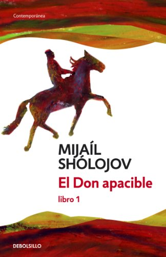 El Don Apacible Ii descarga pdf epub mobi fb2