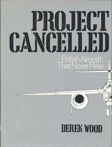 project-cancelled-british-aircraft-that-never-flew