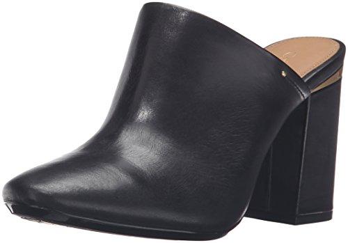 Calvin KleinCantha - Cantha Damen, Schwarz (schwarz), 39 B(M) EU -