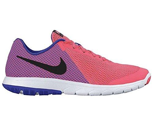 Nike Flex Experience Rn 6, Scarpe da Corsa Donna Rosa