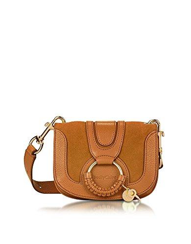 see-by-chlo-femme-9s7895p306bk2-marron-cuir-sac-port-paule