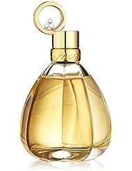 Chopard Enchanted femme / woman, Eau de Parfum, Vaporisateur / Spray 75 ml, 1er Pack (1 x 75 ml)