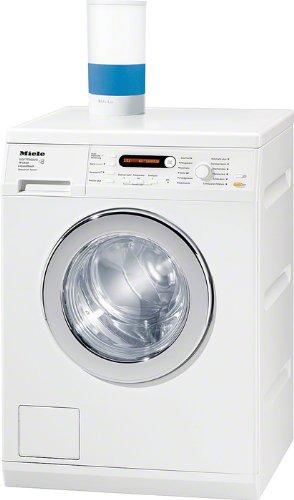 miele-w-5839-wps-liquidwash-waschmaschine-frontlader-a-b-1400-upm-7-kg-lotosweiss-liquidwash-schontr