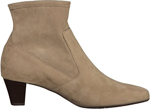 Peter Kaiser 03619 femmes Bottine Taupe