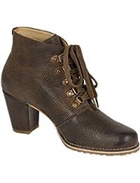 Suchergebnis auf für: Spieth Wensky Schuhe