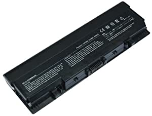 Laptop/Notebook Battery for Dell FK890 FP282 GK476 GK479 Inspiron 1520 1521 1720 1721 Vostro 1500 1700