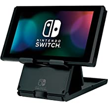 Hori - PlayStand (Nintendo Switch)