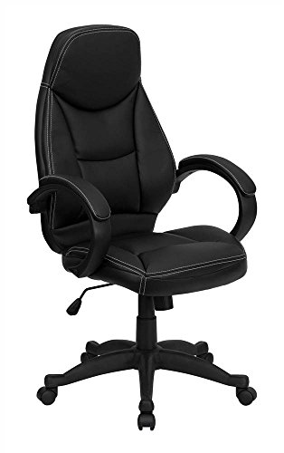 flash-furniture-h-hlc-0005-high-1b-gg-high-back-black-leather-contemporary-office-chair
