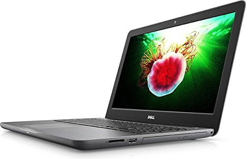 dell-inspiron-17-5000-core-i7-7500u-16-go-de-ram-disque-dur-2-to
