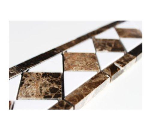 bordure-marmor-classic-fliesen-boden-wand-naturstein-265mm-x-75mm