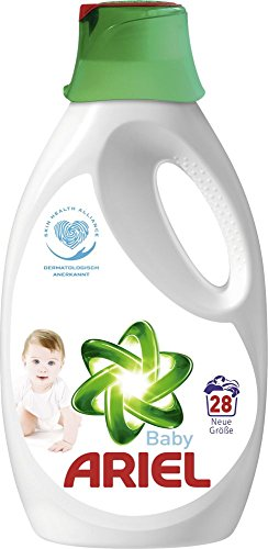 ariel-baby-flussigwaschmittel-4er-pack-4-x-28-waschladungen