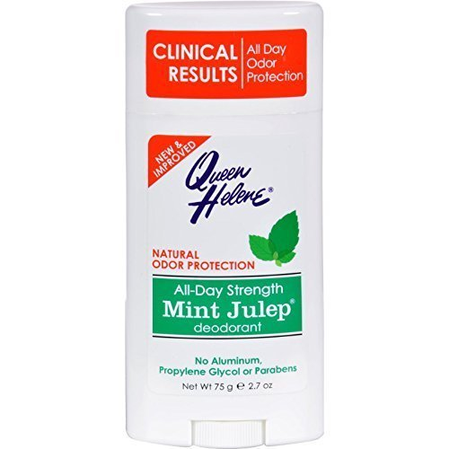 para-laboratories-mint-julep-deodorant-stick-27-oz-sticks-multi-pack-by-queen-helene