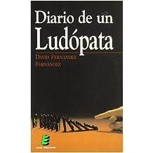 Diario de un ludópata