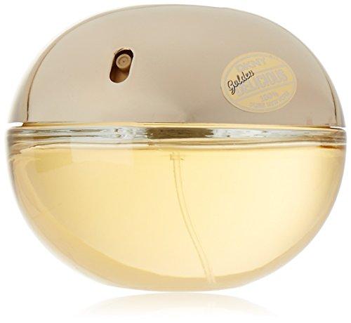 golden-delicious-de-dkny-eau-de-parfum-vaporisateur-100ml