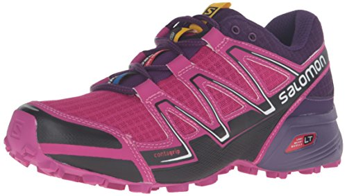 salomon-speedcross-vario-womens-scarpe-da-trail-corsa-ss17-38