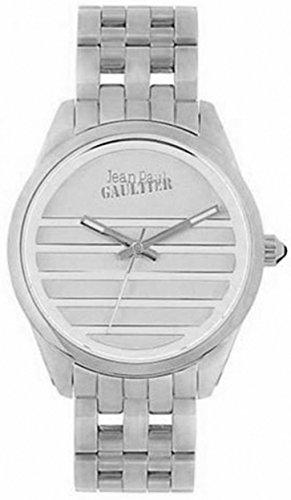 Reloj Jean Paul Gaultier para Mujer 8502401