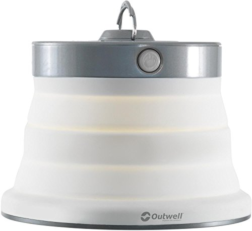 Outwell Lamp Polaris wh | 650572