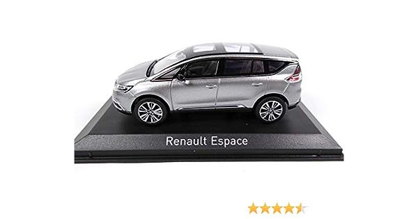 Norev 1//43 Renault Espace Initiale Paris 2015 OPO 10 517944