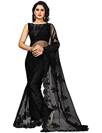 234dea2fd24b5 Net Women s Sarees  Buy Net Women s Sarees online at best prices in ...