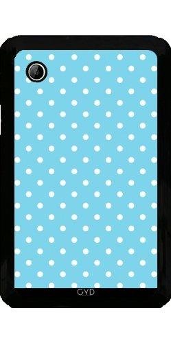 custodia-samsung-galaxy-tab-2-p3100-ragazze-amore-dots-blu-bianco-by-utart
