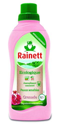 rainett-assouplissant-ecologique-concentr-grenade-750-ml-lot-de-3