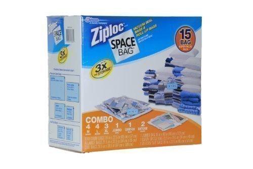 sc-johnson-ziploc-space-bag-buste-salvaspazio-set-da-15