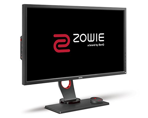 144Hz Monitor : benq-zowie-xl2730-27-zoll-6858cm-144hz-e-sports-monitor-4.jpg