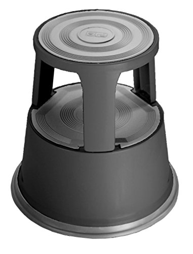 Archimede t2m-b scala, metallo, nero