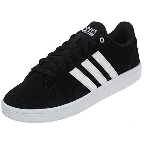 4cc4af0f75510 Adidas CF Advantage, Baskets Mode Homme