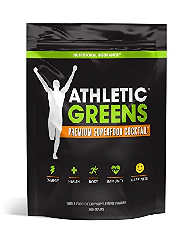 athletic-greens-premium-superfood-cocktail-powder-vegetable-energy-drink-30-day-supply
