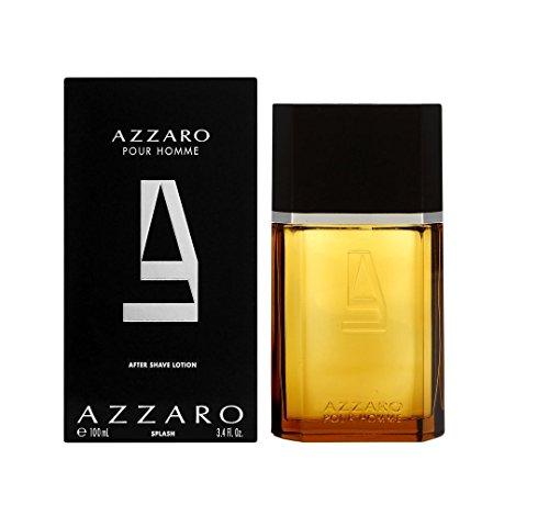 Azzaro Dopobarba da Uomo - 100 ml