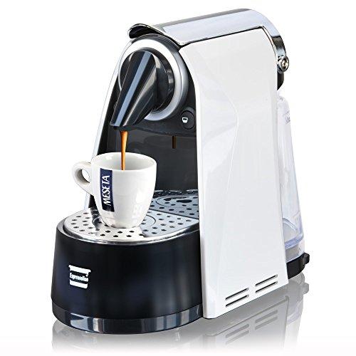 macchina-da-caffe-a-capsule-sonata-bianca-compatibile-con-capsule-coop-fiorfiore