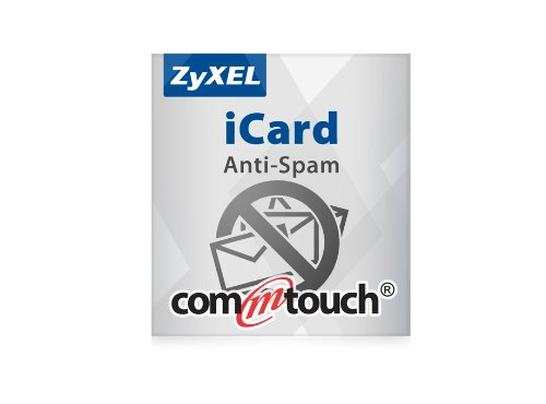 zyxel-icard-commtouch-anti-spam-software-de-licencias-y-actualizaciones-zywall-usg-50