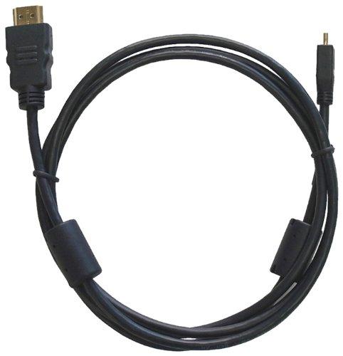 ricoh-hc-1-hdmi-cable