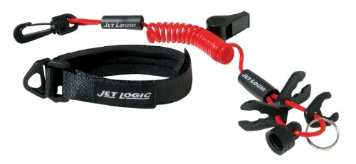 jet-logic-ul-2-ultimate-pwc-safety-lanyard-red-black