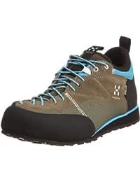 Haglöfs Roc Legend Q GT 491270, Chaussures de randonnée femme