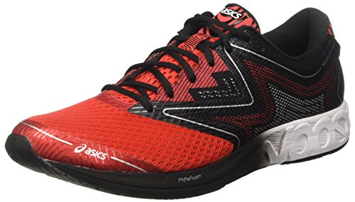 asics-noosa-ff-mens-sneakers-multicolored-vermilion-white-black-14-uk-505-eu-eu