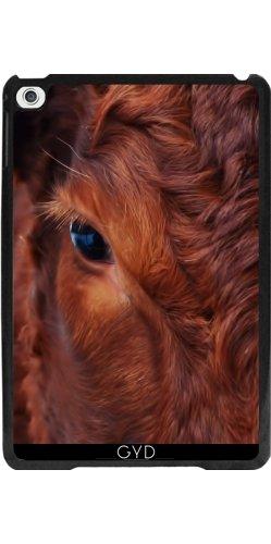funda-para-apple-ipad-mini-4-vaca-by-grab-my-art